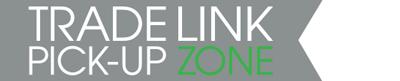 Plant Biz Trade Link